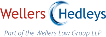 Wellers Law Group